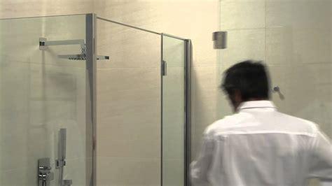 come montare una cabina doccia cabina doccia silis montaggio porta doccia calibe
