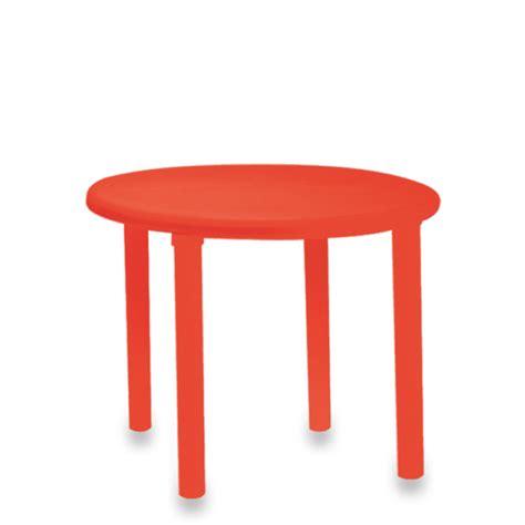 Meja Untuk Warung Makan Plastik meja plastik polo 1160 raja plastik indonesia