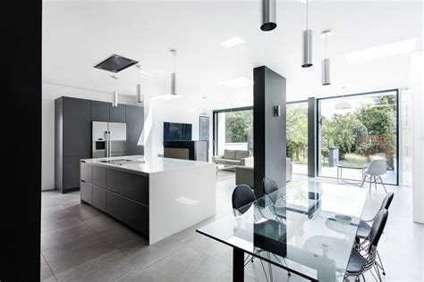 gray studio modern 1 elm court by ar design studio 10