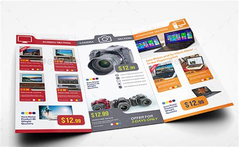best home electronics 10 electronics catalog templates for free psd ai