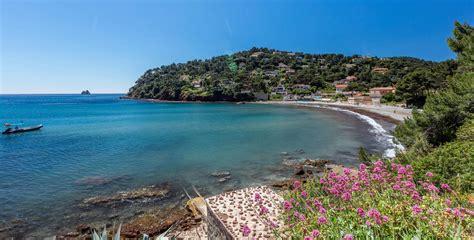 office du tourisme seyne sur mer la seyne la seyne sur mer tourisme fr