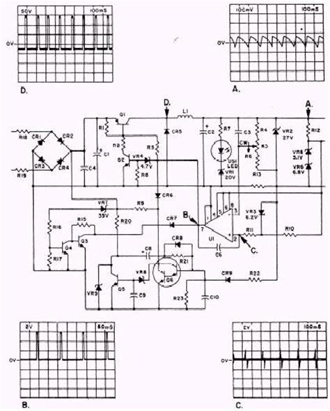 high capacity capacitors for sale testing high capacity capacitors 28 images audio r 246 hrentechnik kondensatoren frihu high