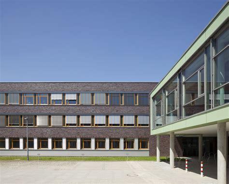 architektur oldenburg tgo oldenburg kbg architekten