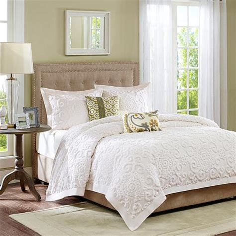 harbor house bedding harbor house suzanna comforter mini set full queen 7674699 hsn