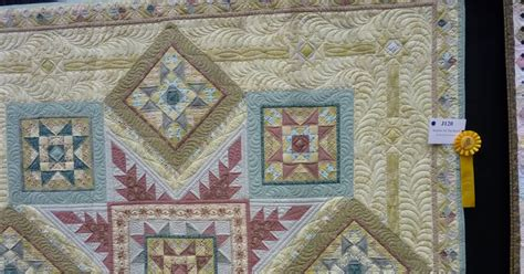 Maine Quilt Show by Sewing Quilt Gallery Take A Risk Take A Chance Make A