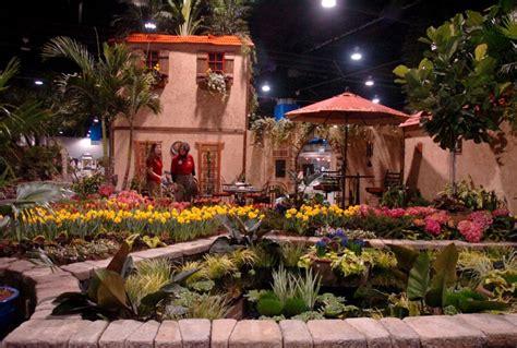Atlanta Botanical Gardens Promo Code Atlanta Botanical Gardens Promo Code 2017 Garden Ftempo