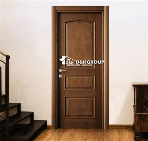 bedroom doors wood classic wood bedroom door buy wood bedroom door interior