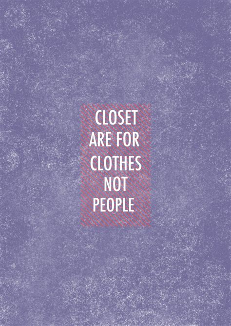 Closet Quotes by Closets Quotes Like Success