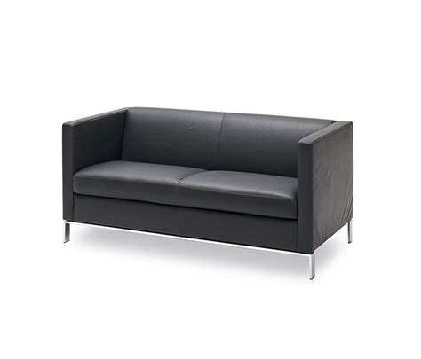 sofa knoll foster 501 sofa lounge sofas from walter knoll architonic