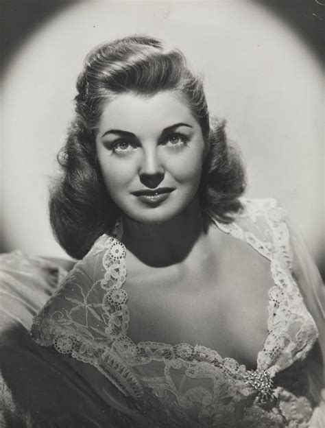 actress esther williams 17 best images about old hollywood on pinterest clark