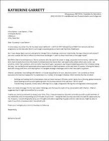 cover letter with referral sle cover letter with referral from friend