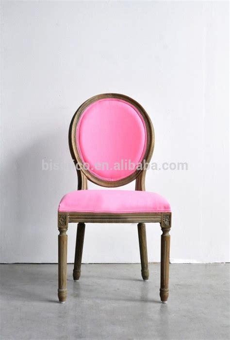 stuhl rosa franz 246 sisch neuesten design provinz rosa samt
