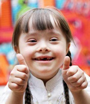 for special children dental care of special needs children difficult children