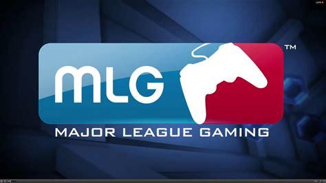 major league gaming timeline facebook mlg mlg local