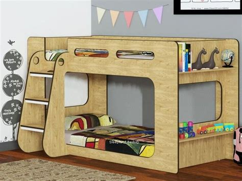 Low Height Bunk Bed The 25 Best Low Height Bunk Beds Ideas On Pinterest Bunk Beds Low Bunk Beds And Low