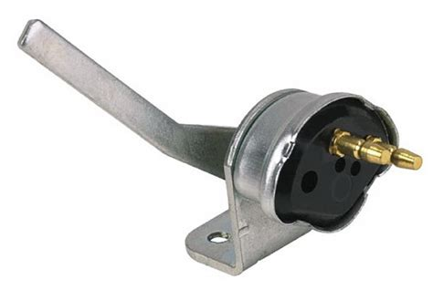 Brake L Switch by L H Lever Mechanical Brake Switch Rod Custom Rat 29 30