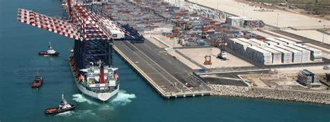 porto di gioia tauro sequestrati al porto di gioia tauro oltre 12mila
