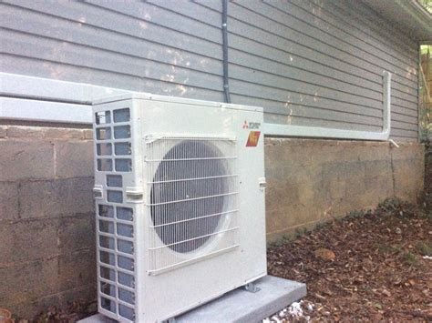 brevard nc heating air conditioning services comfort central inc