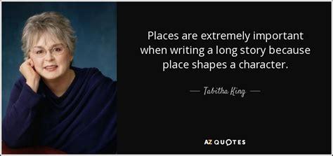 A Place Villain King Quotes Quotesgram
