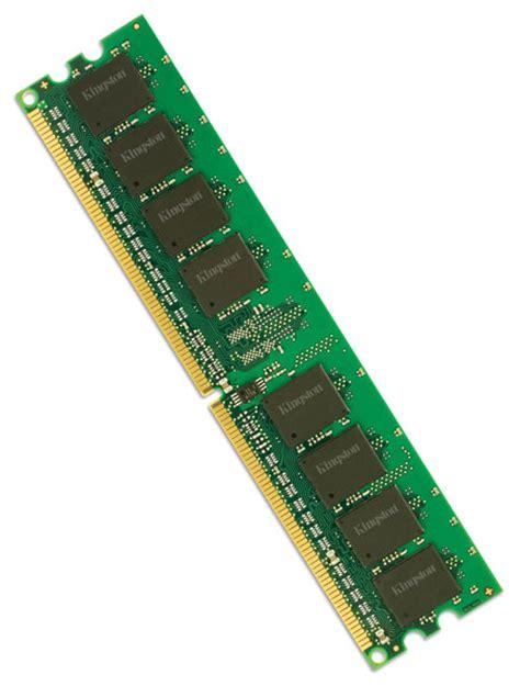 Memory Ram Cpu ram memory slots cpu