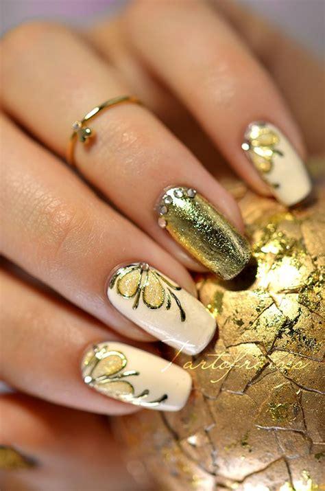 nail styles 2015 30 beautiful fake nail design ideas 2015 for party season