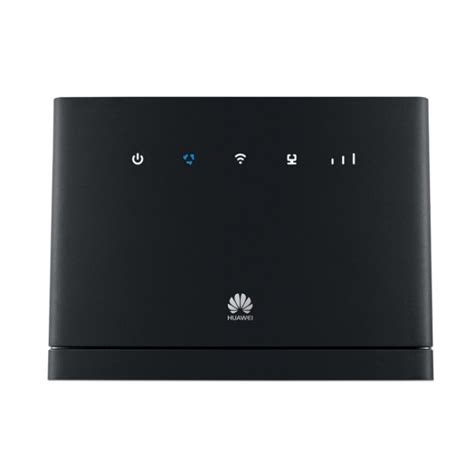 New Home Router 4g Huawei B315 Lte Cpe Unlocked All Operator huawei b315 lte cpe specifications buy huawei b315 lte cpe
