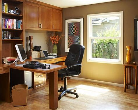 home office design on a budget home office decorating ideas for comfortable workplace interior vogue