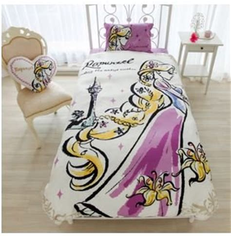 disney bedding for water color inspired disney bedding fit for a princess