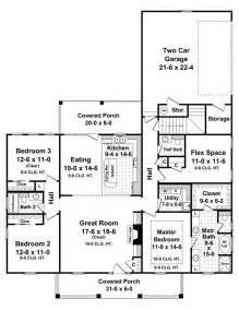 www coolplans com colonial house plans at coolhouseplans com