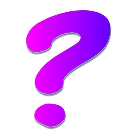 imagenes simbolos de interrogacion signo de interrogaci 243 n pregunta 183 imagen gratis en pixabay