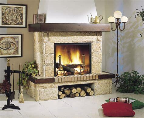 galer 237 a de casa ro el 237 as rizo arquitectos 6 chimeneas de imagenes modelos de chimeneas de obra
