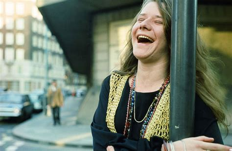 peggy caserta remembers life    friend janis joplin nexttribe