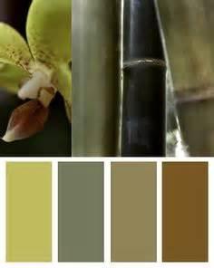 zen colors mom s zen bathroom on pinterest bathroom color palettes