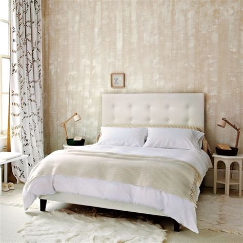 neutral bedroom ideas light and airy neutral bedroom decorating ideas