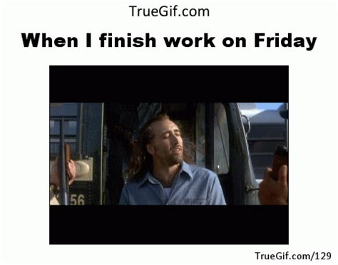 Finish Work Meme - meme gifs