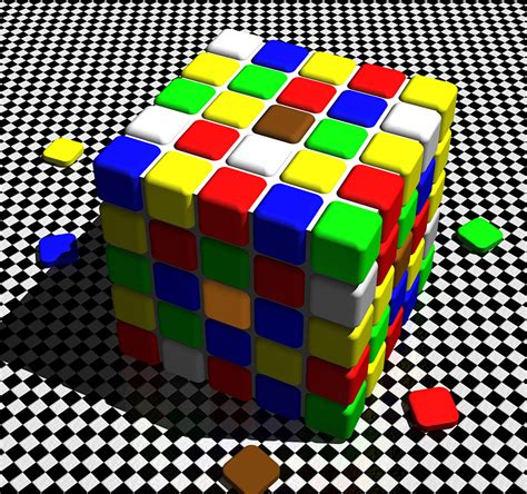 color optical illusions these optical illusions trick your brain with science wired
