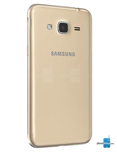 Best Deal Soft Samsung Galaxy J3 2016 Silikon Casing Hp Bumper So at t reveals price and release details for the samsung galaxy j3 2016