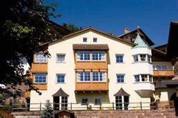 azienda soggiorno castelrotto alpe di siusi appartamenti con affitti stagionali