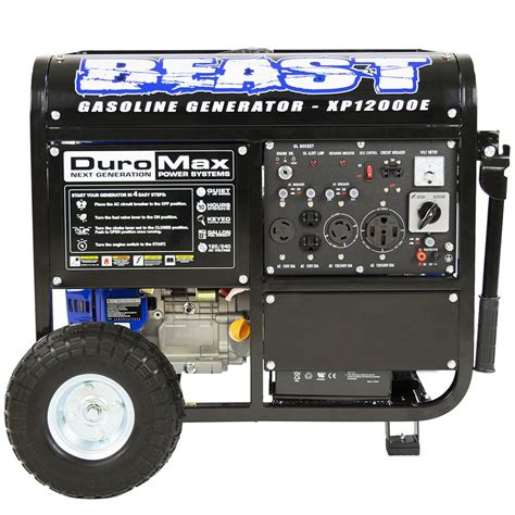 home generators for power outages home free engine image