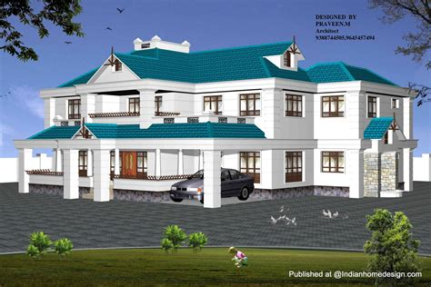 home design 3d livecad free home design scenic 3d homes design 3d home design free