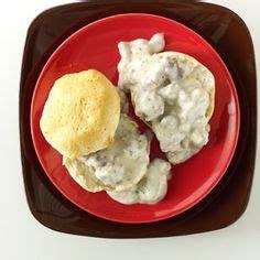 carry on sweet southern comfort breakfast and brunch on pinterest breakfast casserole