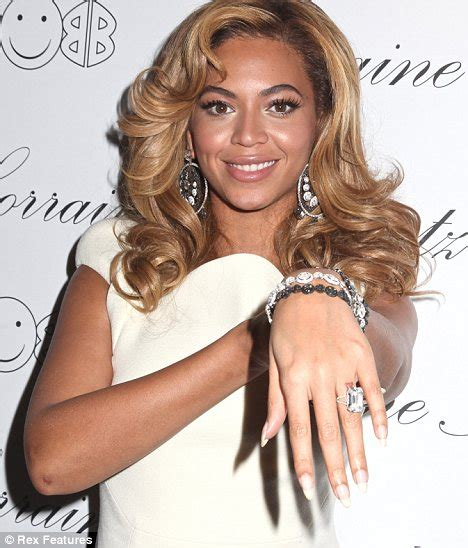 does beyonce have tattoos couture diaries beyonce why did god give me this
