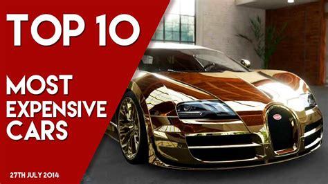 most expensive car in the most expensive car in the world 2014 www pixshark com