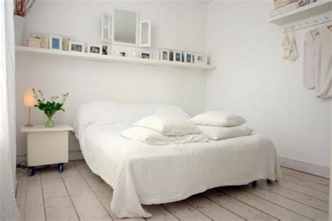 all white bed 20 breathtakingly soft all white bedroom ideas rilane