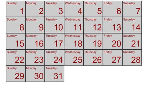 calendar layout stack overflow flash calendar actionscript 3 stack overflow