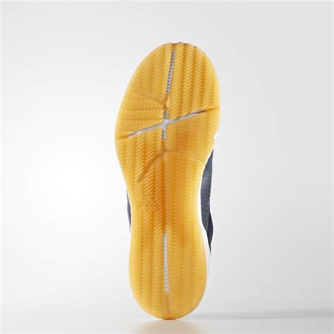 Adidas Bounce Collegiate Navysolar кроссовки crazytrain bounce chill m ba8969 adidas