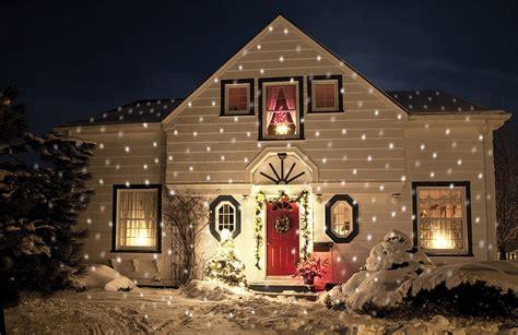 house light projector shower lights shop solutions lila s finds
