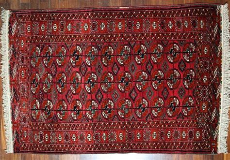 tappeti bukara emporio tappeti persiani by paktinat bukara russo cm 147x100
