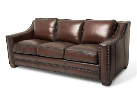 henley sofa henley sofa henley mayfair leather and fabric 4 seater