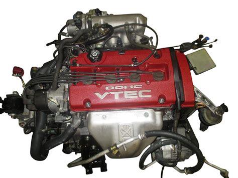 small engine repair training 2001 honda prelude user handbook repair 2001 honda prelude engines 2001 honda prelude engine repair jhmbb61431c002542